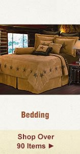 All Bedding on Sale