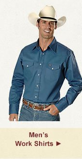 All Mens Work Shirts on Sale