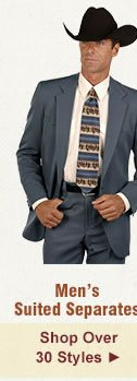 All Suited Separates on Sale