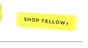 Shop REALOVE