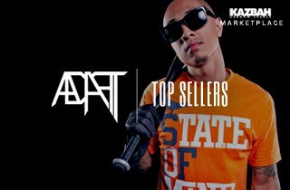 Marketplace: ADAPT Top Sellers