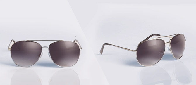 $89 Michael Kors Sunglasses