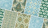Loloi Indoor/Outdoor Rugs- Visit Event