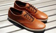 Keds Shoes- Visit Event