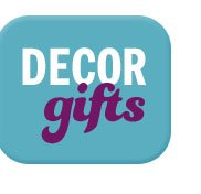 Decor gifts