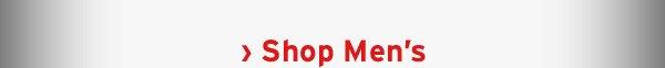 › Shop Men's
