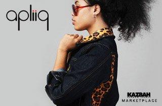 Marketplace: Apliiq