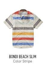 Bondi Beach Slim