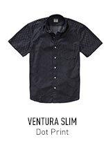 Ventura Slim