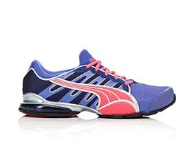 Athletic_shoe_multi_141018_hero_6-7-13_hep_two_up