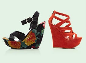 Shoetab_wedges_ep_two_up