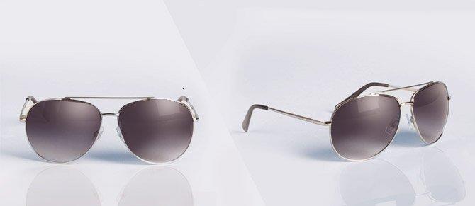 Michael Kors $89 Sunglasses