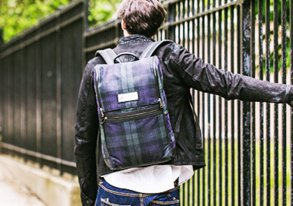 Shop Best Backpacks: 50+ Styles