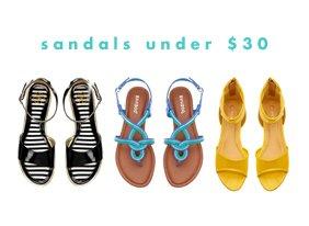 Sandalseason_under30_ep_two_up