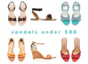 Sandalseason_under80_ep_two_up