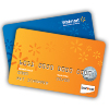 Walmart(R) Credit Card