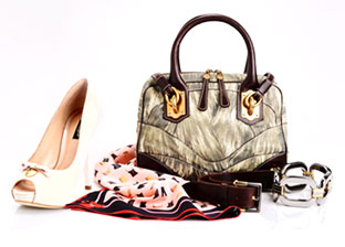 Dolce & Gabbana Handbags, Shoes & Accessories