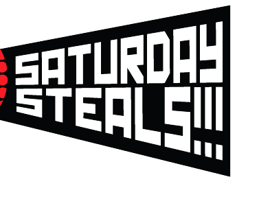 Saturday Steals | $5 Tube Tops and 50% Off Sandals