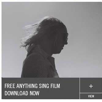 Free Anything Sling Film - Download Now