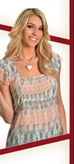 Shop All Womens Tops