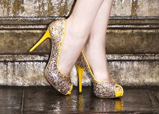 Starfly Women's Shoes