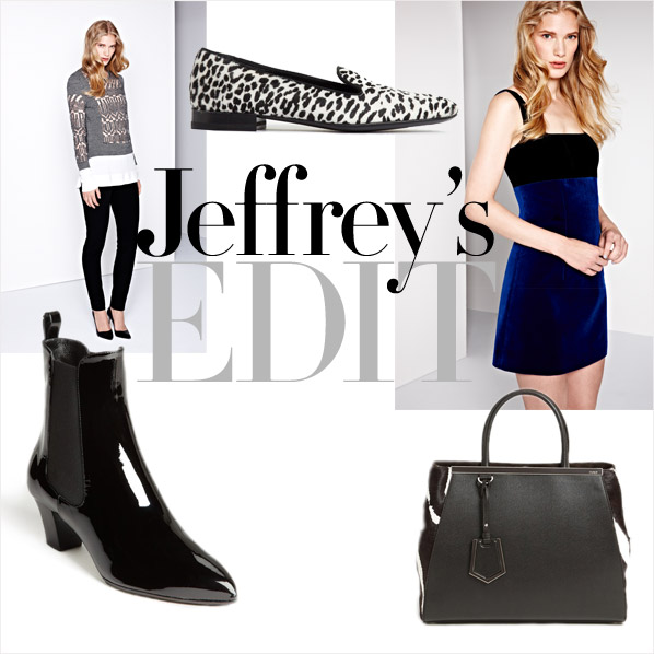Jeffrey's EDIT