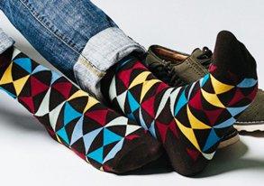 Shop Rock These Socks: 70+ Styles