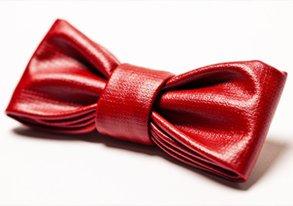 Shop Gentlemen's Accessories: Bowties