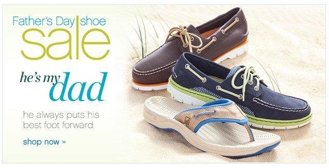 Men's Shoes. Shop now.