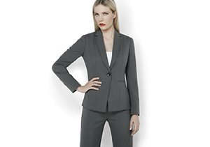 Up to 75% Off: Wear to Work