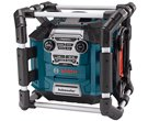 Bosch Jobsite Radio With Charger