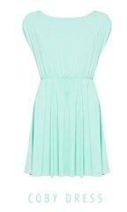 Coby Dress