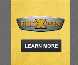 Flexion - Learn More