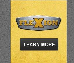 Flexion - Learn More