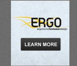 Ergo - Learn More