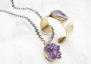 Taryn Reed Jewelry