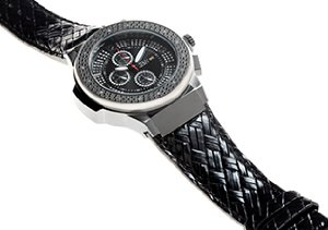 JBW Watches