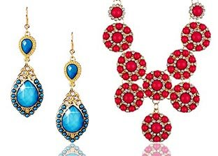 Summer Brights by Olivia Welles Jewelry