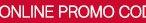 Online Promo Code: SASE13