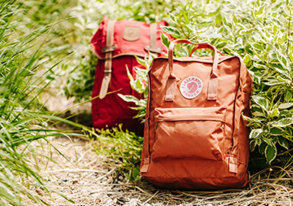 Shop Summer Getaway: Best Travel Bags