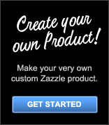 Create Your Own Product
