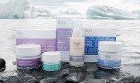skyn ICELAND Skincare - Visit Event