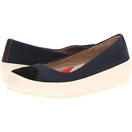 FitFlop Due    (Canvas)