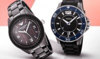 Time For Summer: Ceramic Watches- Visit Event