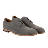Grey Walter Shoes