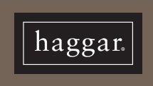 haggar®