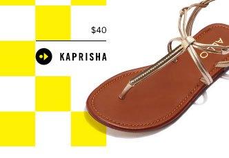 KAPRISHA-82