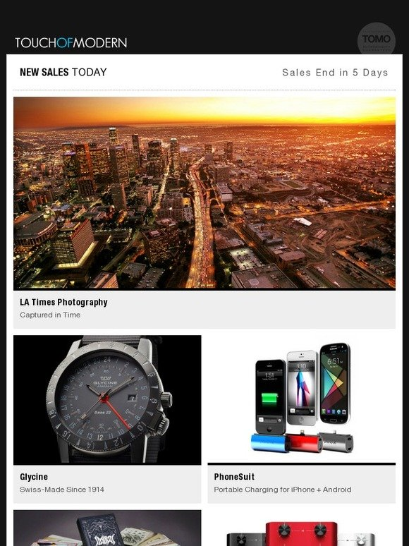 android to iphone touch of modern la times photography glycine watches 1914