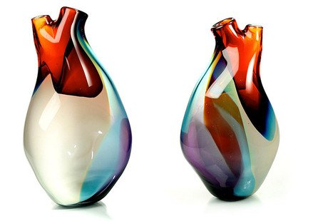 Tsunami Glassworks