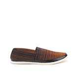 Baja Mens | Wood